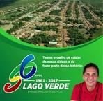 imagem de Lago Verde Maranhão n-9