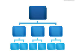 Organization Chart Psd Organization Chart Icon Psd Psd File For Free Download Now