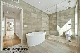 modern bathroom tile ideas concept tiling design and designs pictures modern bathroom tile ideas pictures