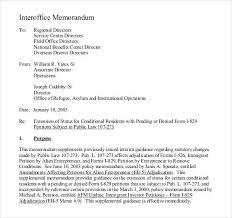 What Is An Interoffice Memo 23 Interoffice Memo Templates Word Google Docs Apple
