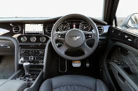 2018 bentley mulsanne. Modren 2018 Bentley Mulsanne Speed Throughout 2018 Bentley Mulsanne