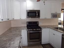 kitchen cabinet refinishing calgary memsaheb net