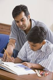 Timely Homework Help Available on Camden County Library Website   Camden County Library System Camden County Library System