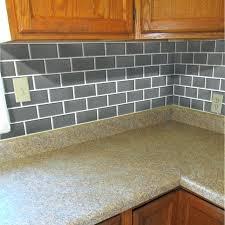 l and stick vinyl tile backsplash beautiful stylish clever design ideas self stick floor tile vinyl