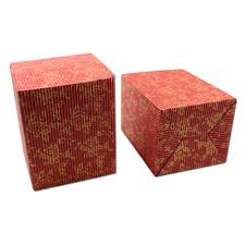 Corrugated Cardboard Furniture Online Buy Wholesale Corrugated Cardboard Boxes From China