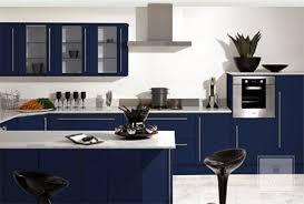 kitchen design home. in home kitchen design glamorous decor ideas with good c