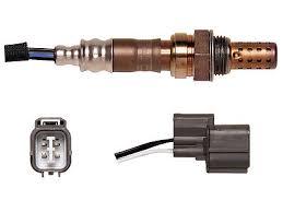 honda accord o sensor wiring diagram honda image 1992 honda accord o2 sensor wiring 1992 auto wiring diagram on honda accord o2 sensor wiring
