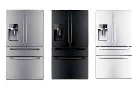 samsung french door refrigerator. samsung french door refrigerator r