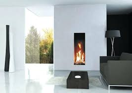 vertical gas fireplace vertical gas fireplace electric fireplace designs best vertical gas fireplace vertical wall mounted