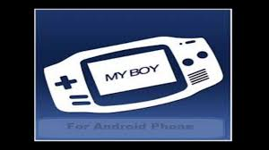 My Boy - How to used Cheat Code for Pokemon Fire Red version - YouTube