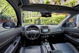 2018 mitsubishi asx interior. beautiful interior 2018 mitsubishi asx interior inside mitsubishi asx b