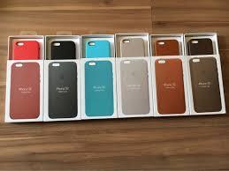 capa leather case original apple iphone 5 5s se caixa lacrad r 149 99 em mercado livre