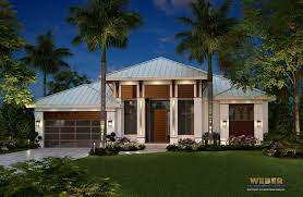 houses plans tuscan house plans tuscan home builders