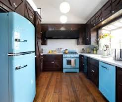 ... How To Find Room For Appliances In The Kitchen