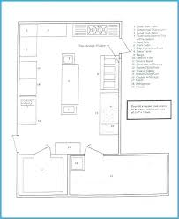 Site Plan Template Site Plan Template Free