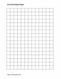 Printable Grid Paper Template Custom Printable Math Charts Isometric Graph Paper PDFs