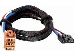 tekonsha brake controller wiring harness shop realtruck nissan brake controller wiring harness tekonsha brake controller wiring harness
