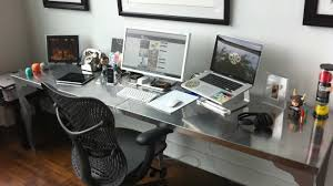setting up home office. how to set up your home office for maximum productivity setting