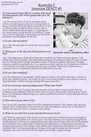 ex act album interview compilation celebrity news gossip ckf0ms wkaacwix jpg large