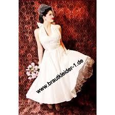 Brautkleid Antonita