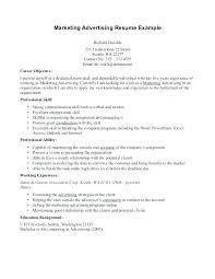 Resume Writing Group Cool Seattle Resume Writer Resume Writing Group Coupon Codes Example