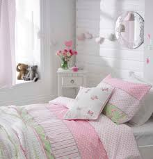 bedding and curtains lilac dunelm to match habitat iboo info in duvets plans 6