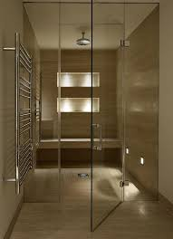 how much do glass shower doors cost