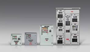 switchboards naval electrical automation l t starters controllers
