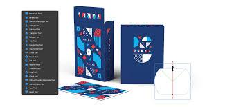 Affinity Designer Professional Graphic Design Software