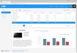 Asp Net Webforms Bootstrap Enabled Controls Devexpress