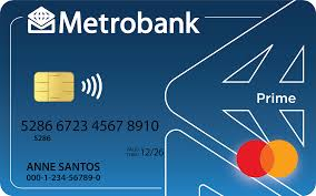 Metrobank email address for credit card. Debit Cards In The Philippines Metrobank