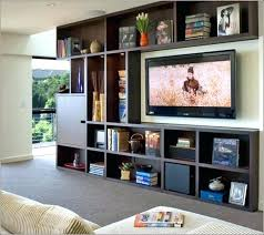 desk tv stand stands astounding desk stand combo photos concept with regard to contemporary home desk