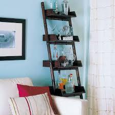 small mini bar furniture. modren small small portable bar designs for mini bar furniture