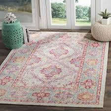 area rugs wayfair new rug minimalist wayfair kids