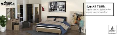 pictures furniture. PrevNext Pictures Furniture O