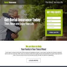 funeral plan insurance quotes raipurnews