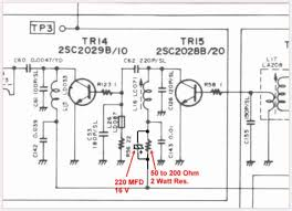 cb radio mic wiring diagrams wiring diagram 4 pair microphone wiring diagram diagrams cb radio