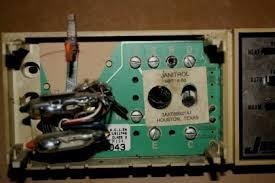 janitrol thermostat hpt wiring diagram wiring diagram lux thermostat wiring diagram goodman nilza