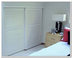 new custom louvered bifold doors designs ideas and decors best inside shutter closet plans 10