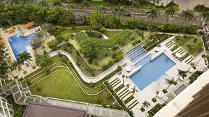 apartment landscape design. Perfect Apartment We Value The Trust And Loyalty Our Buyer Keeps Piramal Revanta Mulund Is  Perfect Place For Your Required Residential Apartments For Apartment Landscape Design A