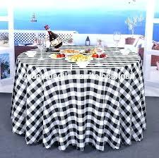 90 inch round vinyl tablecloth round vinyl tablecloth round tablecloths round tablecloths suppliers and inch round