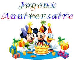 Un joyeux anniversaire - Page 12 Images?q=tbn:ANd9GcRl9l5rMLsVPmB-r3zPJoxH6v-zjsRRfRsaHvh7l_9YBIBmV5flSA