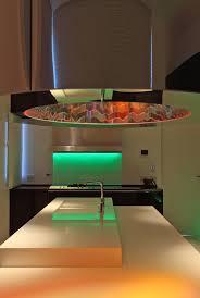 Modern Kitchen Lights Ceiling Kitchen Lighting Ideas For Low Ceilings Ceiling Lights Kitchen