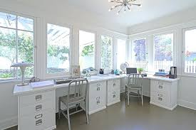 office playroom ideas. Bedroom Sewing Room Combo The Light And Bright Third Makes A Great Office Playroom Kids Ideas