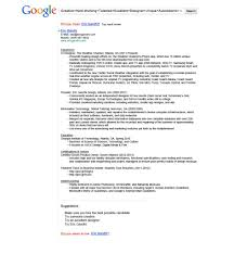 Bistrun How To Make A Simple Resume Free Romeo Landinez Co How To
