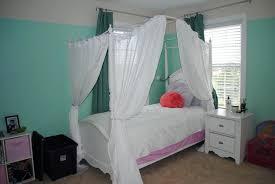 diy princess bed – jeck.info