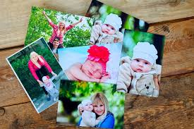 cvs photo prints one hour photo and cvs pport photo