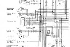 bombardier quest 650 wiring diagram on can am atv 650 wiring 2005 kawasaki brute force 750 wiring diagram