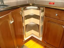 interesting kitchen corner cabinet fantastic small kitchen design ideas with creative ideas for kitchen corner cabinet
