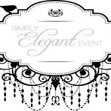 jacksonville party planners fun 4 first coast kids How To Start A Event Planning Business From Home simply elegant event party decoration rentals how to start a home based event planning business